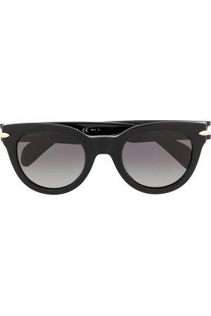 RAG & BONE EYEWEAR Round frame sunglasses