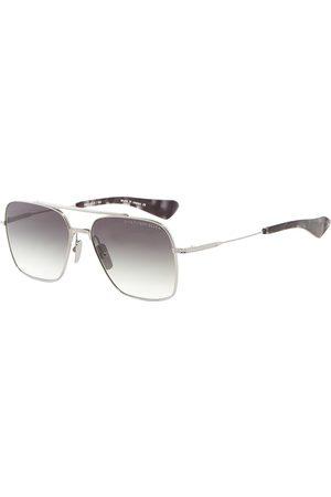 DITA EYEWEAR Men Sunglasses - Flight-Seven Sunglasses