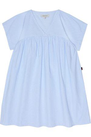 Woolrich Cotton dress