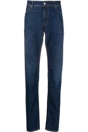 Acne Studios North skinny jeans