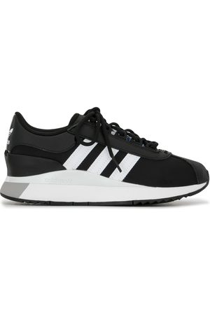 adidas SL Andridge low-top sneakers