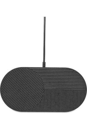Native Union Drop Wireless Charger with Apple Watch Charge Pad- XL