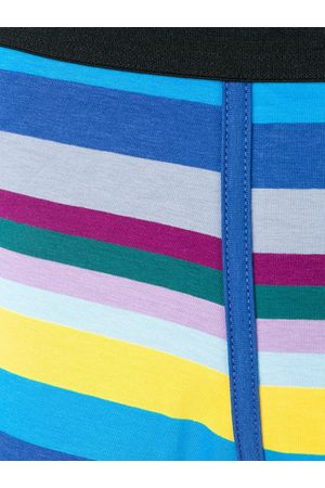 Paul Smith Striped boxer shorts