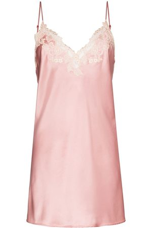 La Perla Adele nightdress