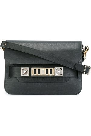 Proenza Schouler PS11 Mini Classic