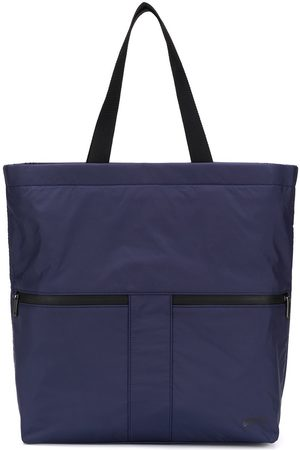 Camper Women Handbags - Nova tote bag