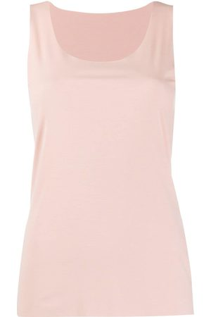 Wolford Women Tops - Aurora Pure Top