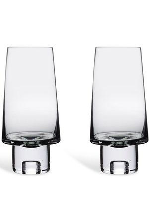 Tom Dixon Sets - Tank ball glasses (set of 2)
