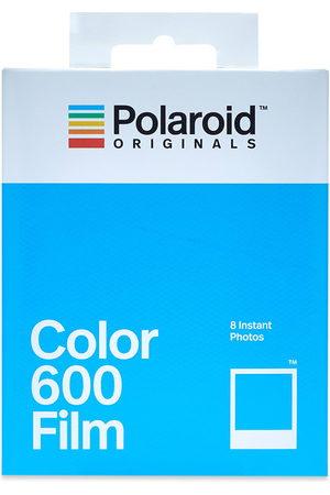 Polaroid Men Originals Colour 600 Film