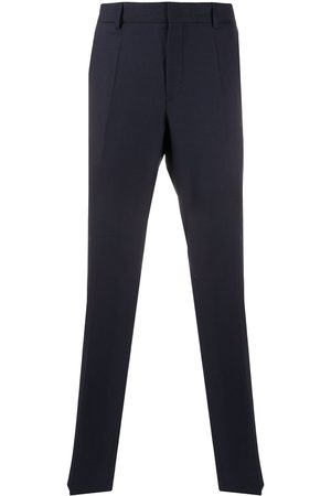 Filippa K Men Formal Trousers - Liam tailored trousers