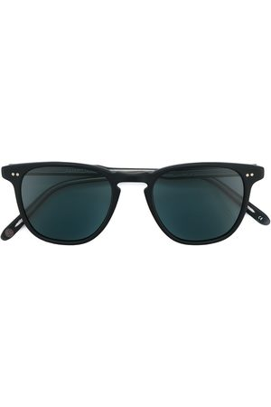GARRETT LEIGHT Men Sunglasses - Brooks' sunglasses