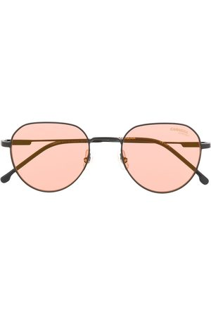 Carrera Sunglasses - Rounded sunglasses