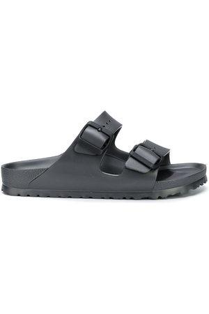 Birkenstock Women Platform Sandals - Arizona sandals