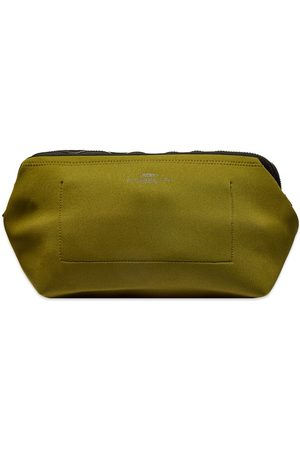 PUEBCO Large Wired Pouch