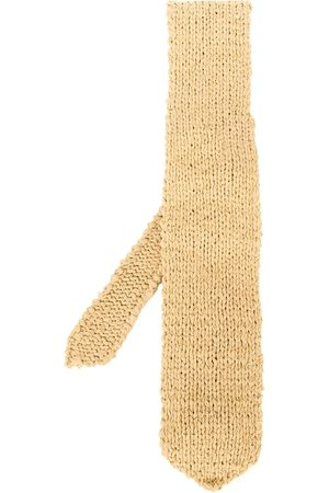 Gianfranco Ferré Knitted tie
