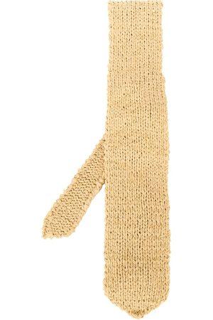Gianfranco Ferré Men Neckties - Knitted tie