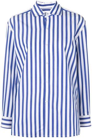 Ralph Lauren Pinstriped shirt