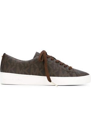 Michael Kors Keaton' sneakers