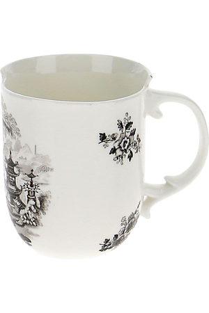 SELETTI Hybrid Fedora mug