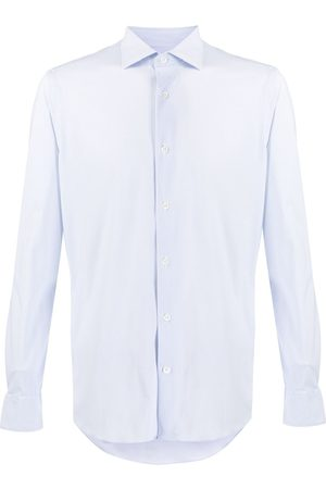corneliani Long sleeve shirt