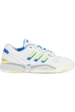 ADIDAS ORIGINALS Torsion Comp Sneakers
