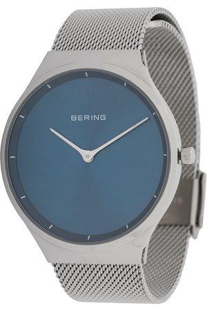Bering Milanese strap watch