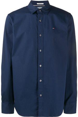 Tommy Hilfiger Long-sleeved shirt