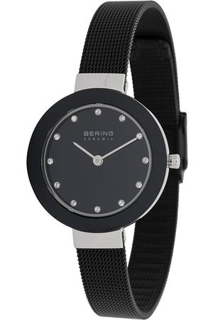 Bering Milanese strap watch