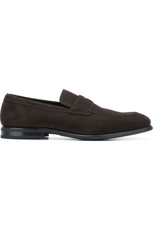 Church's Parham loafers
