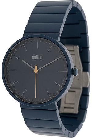 Men Watches - BN0171 40mm