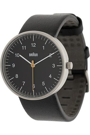 Men Watches - BN0021 40mm