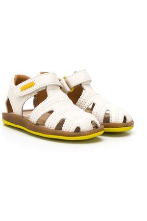 Camper Bicho cut-out detail sandals