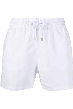 Frescobol Carioca Casual shorts