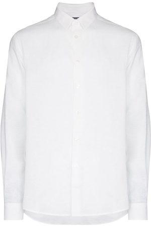 Vilebrequin Caroubis shirt