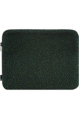 Hay Zip Tablet Case