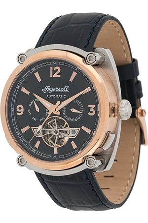 INGERSOLL 1892 The Michigan 45mm watch