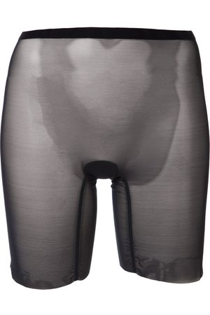 Wolford Tulle control short