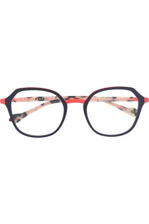 Face À Face Women Sunglasses - Jackie 1 glasses