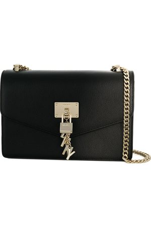 DKNY Large Elissa shoulder bag