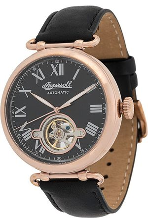 INGERSOLL 1892 1892 The Protagonist dress watch