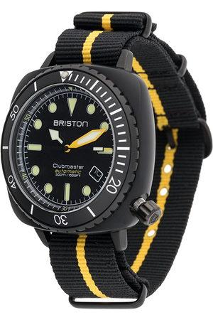 Briston Watches Clubmaster Diver Pro 44mm