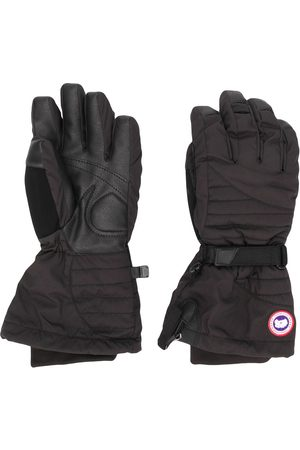 Canada Goose Artic down gloves