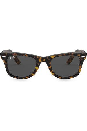 Ray-Ban Sunglasses - RB2140 Wayfarer Ease sunglasses
