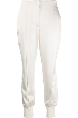 3.1 Phillip Lim Tailored track pants