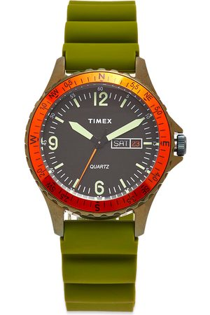 Timex Men Rainwear - Navi Land