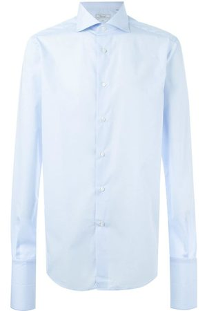 Fashion Clinic Piumino' shirt