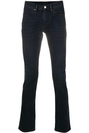 Acne Studios Max slim-fit jeans