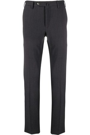 PT01 Slim-fit trousers