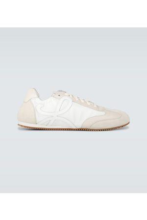 Loewe Ballet Runner sneakers