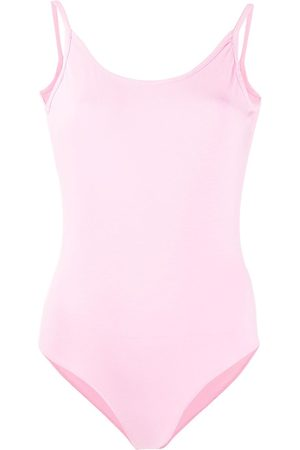 RAG&BONE U-neck stretch body